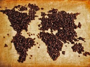 de-donde-proviene-el-cafe