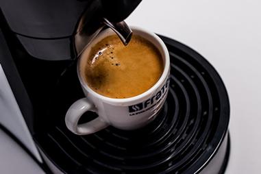 imagen-cafe-freatelli