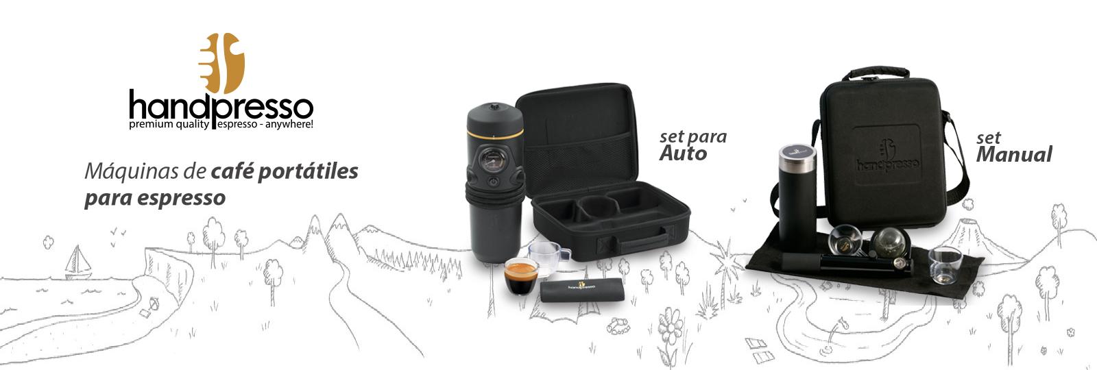 muestra_handpresso